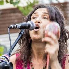 Karin Fortugno